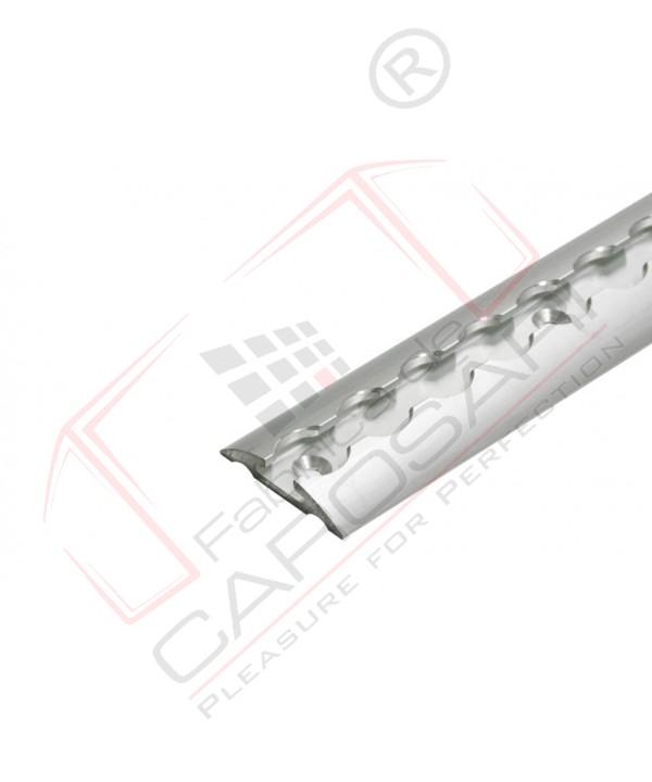AJ-system tracks 50/3000mm
