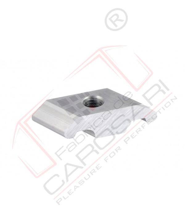 Profile Palcom M10/20 mm