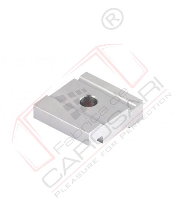 Profile Palcom o10,5/44 mm