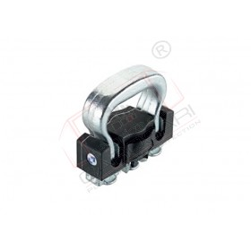 Shoring component - Airline 2000kg