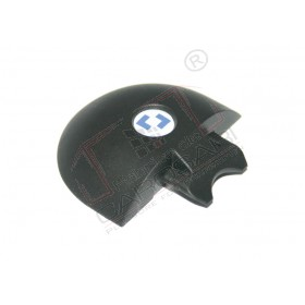 Plastic end cap for Airline track, NEW