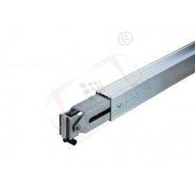 Pallet shoring bar ATD, A 2420-2550mm