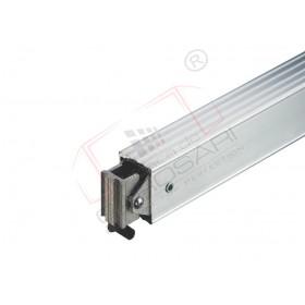 Pallet shoring bar ATD, B 2420-2550mm