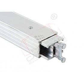Decking beam 2400-2550mm