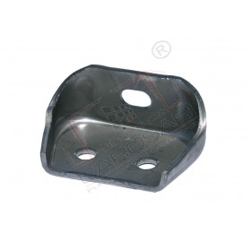 Mounting bracket for MB, steel