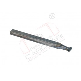 Stand tube 500-600mm