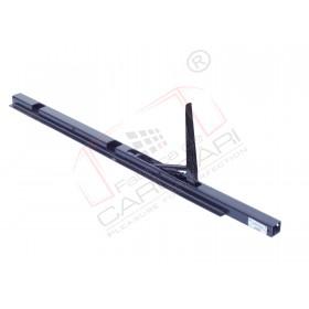 Pillar K20-2/1000mm, front, right