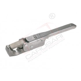 Tipper lock 664N