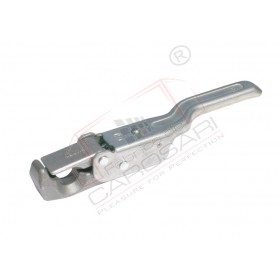 Tipper lock 664N, R