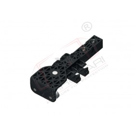 roofstick roller for Edacha UL 72