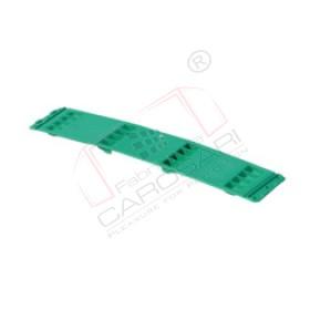 Plastic hinge LITE 570 mm