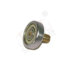 Ball bearing M8 o24mm