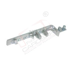 Mounting set Large, RR, for lifting
