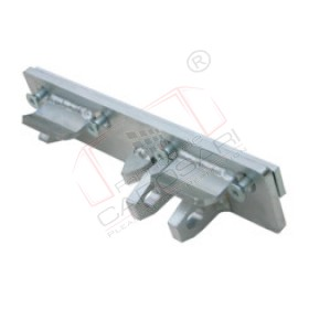 Mounting set M+S, RL, for lifting
