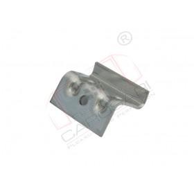 Mounting bracket 68 mm