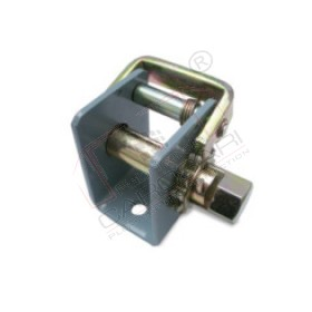 Strap tensioner 100x75mm