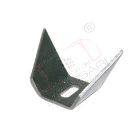 Mounting Bracket V 68/o14 mm