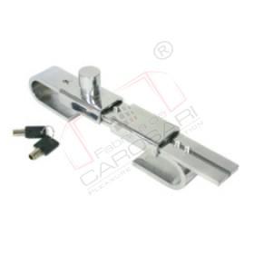 LOCK LOCKING REAR DOORS 230-430mm