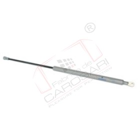 Gas strut 250mm/400 N