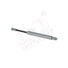 Gas strut 75mm/400 N
