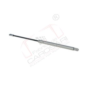 Gas strut 195mm/250 N