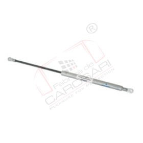 Gas strut 195mm/450 N
