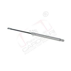 Gas strut 195mm/550 N