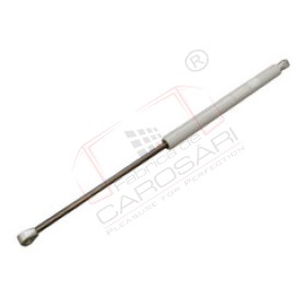 Gas strut 25mm/1000 N