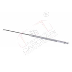Gas strut 350mm/1250 N