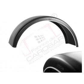 Mudguard WL 455x2090 R685