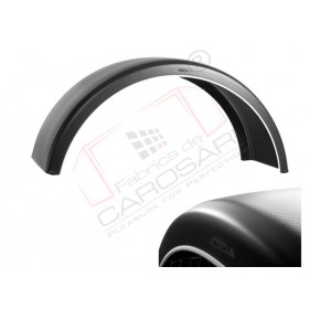 Mudguard WL 455x2290 R685