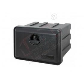 Toolbox J 500x350x400mm