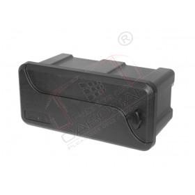 box 550x250x294mm 1 lock