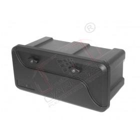 Box 550x250x294 2 locks