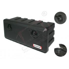 Box J 750x350x300mm holders