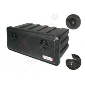 Box J 750x350x450mm no holders