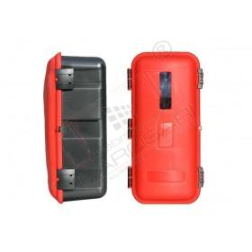 Fire extinguisher box Fiteasy, 6kg
