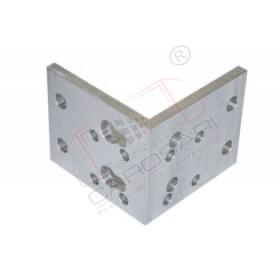 Corner joint 70mm, universal