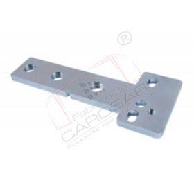 Baseholder for tensioner MINI