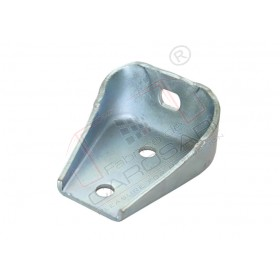 Bracket 90 mm A30, Zn