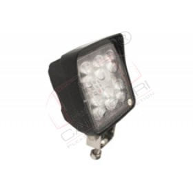 LED light 12-36 V