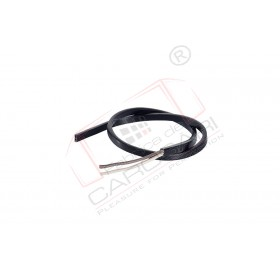 Accessories KBL 0507   Flat wire 2x1,5mm2, ADR