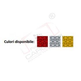 ORALITE VC 104+ Curtain Grade segmentata