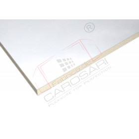 Panel PES 17x6200x2400mm