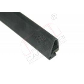 bottom sealing - 2500mm