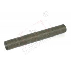 Shutter spring o4/58 L 400mm