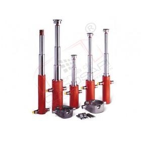 Cilindru de basculare sarcina 3,5 tone L90 - 3103200905001