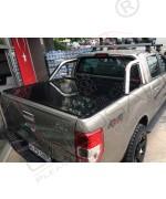 Ford Ranger 2012-2018 Alu Roller