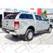 Ford Ranger Hard Top 2007-2016